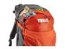 Женский туристический рюкзак Thule Capstone 22L XS/S, светло серый