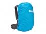 Женский туристический рюкзак Thule Capstone 22L S/M, светло серый