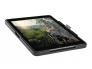 Tahvelarvuti ümbris Thule Atmos X3 iPad® Air 2-le