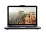 Чехол-бампер Thule Vectros для MacBook Pro® Retina с диагональю экрана 13 дюймов