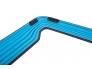 Чехол-бампер Thule Vectros для MacBook Pro® Retina с диагональю экрана 15 дюймов