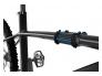 Thule Carbon Frame Protector 984 raamikaitse