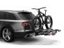 Jalgrattahoidja haakekonksule Thule EasyFold XT 3